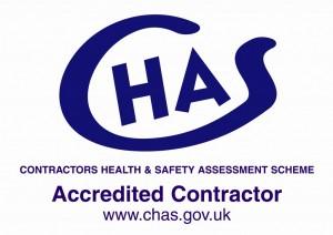Chas-Logo1-1024x724