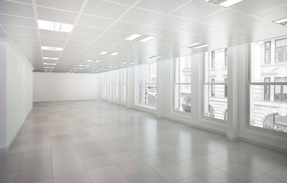 Commercial-Fit-Out-53-New-Broad-St-2-1