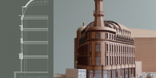 Refurbishment-Lighthouse-1-2