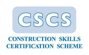 cscs1
